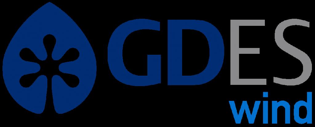 GDES Wind cursos reparación de palas